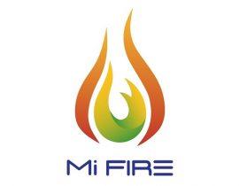 MI FIRE