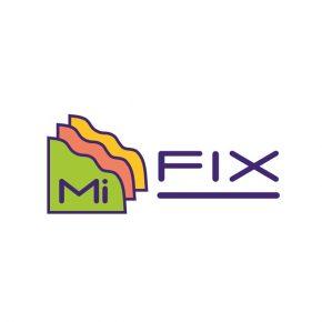 MI FIX