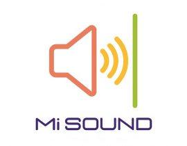 MI SOUND