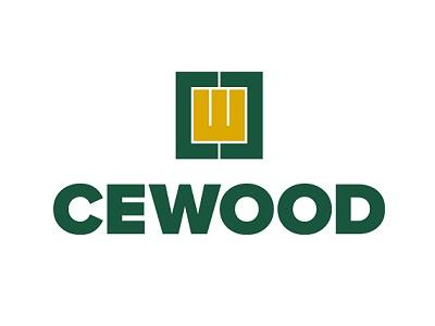 CEWOOD Katalogai